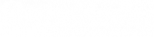CocoBella Logo WHITE